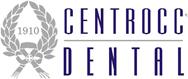 Centrocc Dental